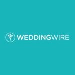 weddingwire-vendor-6ea9ede11635dc0f2b1774b606878e2f