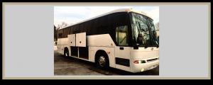 KCNT Charter Bus Slide